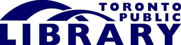 TPL-Logo.jpg